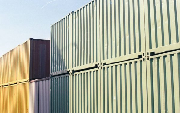 sea-freight-service