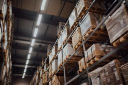 warehousing-and-storage-service