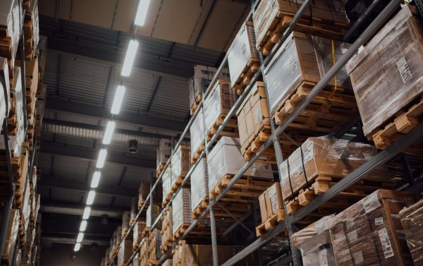 warehousing-and-storage-service
